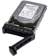 HDD 600GB 15K SAS Hot Plug