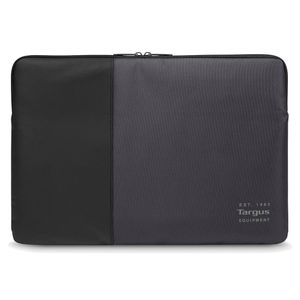 TARGUS 12__ Pulse Laptop Sleeve Grey (TSS94604EU)