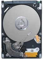 320GB HDD SATA 7200RPM
