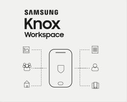 SAMSUNG PO 1 Year - No Tech Support (MI-OSKP101WW)