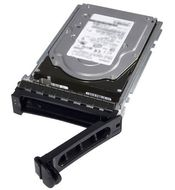 HDD 300GB 15K SAS 3,5 Inch