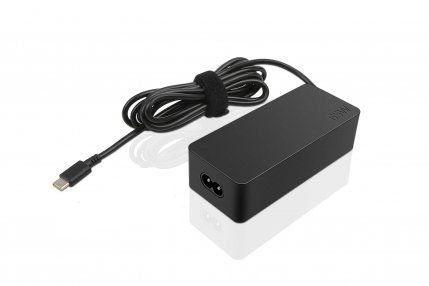 LENOVO AC-adapter 65W Type-C (4X20M26272)