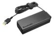 LENOVO ThinkPad 90W AC Adapter for X1 Carbon - UK Retail