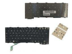 Keyboard Black (US)