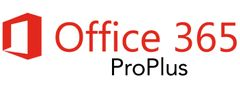 MICROSOFT MS School Office 365 ProPlus A Shared