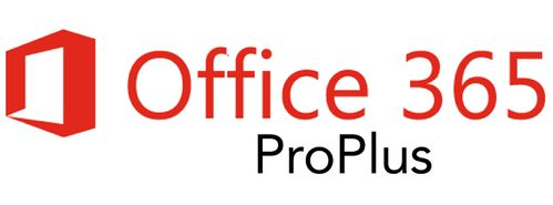 MICROSOFT MS School Office 365 ProPlus A Shared (5XS-00002)