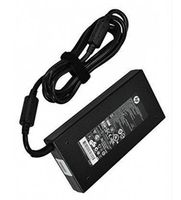 HP 150W Smart AC Adapter Factory Sealed (677763-002)
