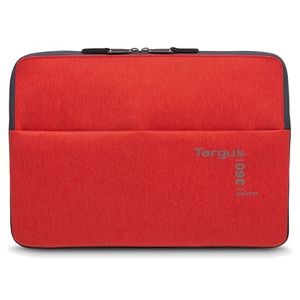 TARGUS 14__ 360 Perimeter Laptop Sleeve Red (TSS94903EU)