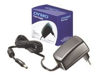 DYMO AC ADAPTER DYMO (ALL DEVICES U (S0721440)
