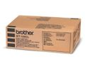 BROTHER Wastetoner BROTHER WT100CL