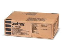 Wastetoner BROTHER WT100CL