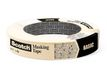 SCOTCH Masking tape 24 mm x 50 m