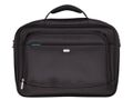 PIERRE PC veske PIERRE Original 16'' sort