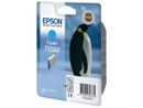 EPSON Cyan Ink Cartridge T559