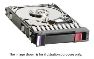 ITB HDD 7200RpM 3,5 Inch