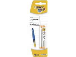 Reservstift BIC Kids Learner