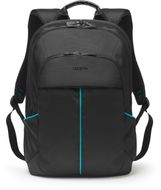 Backpack Trade 14-15.6 Black - qty 1