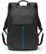 DICOTA BACKPACK TRADE 14-15.6 BLACK ACCS