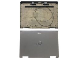 LCD Back Cover Assy MGN