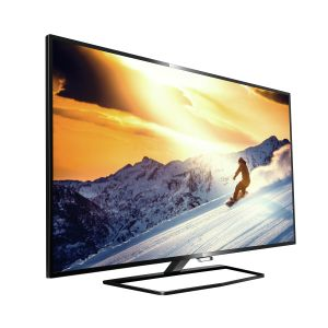 PHILIPS MediaSuite 40HFL5011T Android, HEVC, WIFI (40HFL5011T/12)