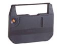 PELIKAN Black Correctable Ribbon Gr Nr 301C