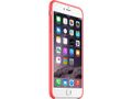 APPLE IPHONE 6 PLUS SILICONE C (PINK)
