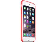 APPLE IPHONE 6 PLUS SILICONE C (PINK) (MGXW2ZM/A)