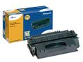 PELIKAN For Use In HP LaserJet 1320 Black Toner Cartridge