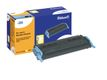 PELIKAN Yellow Toner Cartridge Gr Nr 1203