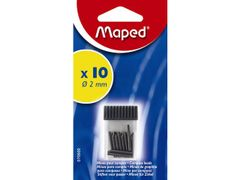 MAPED Miner for passer MAPED 10x2mm (10)