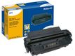 PELIKAN For Use In HP LaserJet 2100/ A/ TN/ 2200 Toner Cartridge