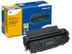PELIKAN Black Toner Cartridge Gr Nr 874