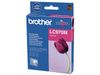 BROTHER FP Brother LC970 Magenta (LC-970M)