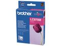 BROTHER FP Brother LC970 Magenta