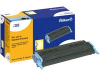 Magenta Toner Cartridge Gr Nr 1203