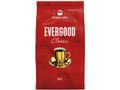 EVERGOOD Kaffe EVERGOOD filtermalt 500g