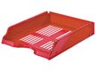 ESSELTE Transit Letter Tray RD