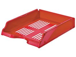 ESSELTE Transit Letter Tray RD (15656*10)