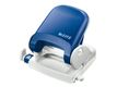 LEITZ Office Punch. 5005 Blue