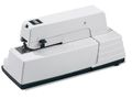 RAPID Stapler R90EC 66/6 Electrical 30 sheets White
