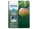 EPSON T129 Ink Color Stylus