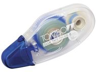 TOMBOW Limroller TOMBOW permanent (PN-US)
