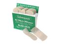 CEDEROTHS Plaster SALVEQUICK Sensitive refill (43)