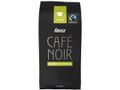 FRIELE Kaffe FRIELE Fairtrade filtermalt 250g