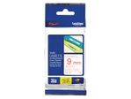BROTHER Tape BROTHER TZe-131 12mmx8m