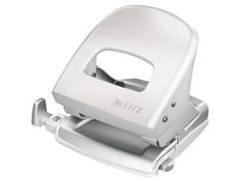 Hole punch 2h/30s Style A.white.Bl
