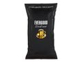 EVERGOOD Kaffe EVERGOOD dark ex finmalt(6x1000g)