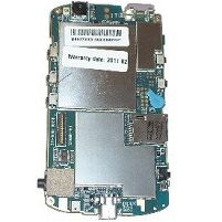 ACER Main Board EU Single Sim (HB.70511.08X)