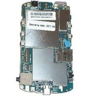 Main Board Mt6752 EU Rom