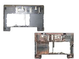 Lower Assy